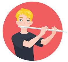 profil_artiste