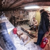 Salle Cave Atelier Arts Manuels Bricolage