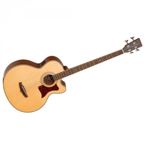 Basse TangleWood - Premier 155A