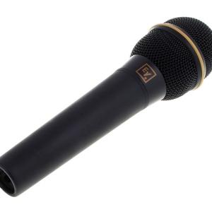 Micro Chant EA