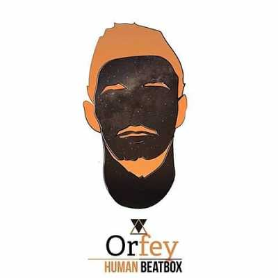 Portrait de Ørfeybeatbox
