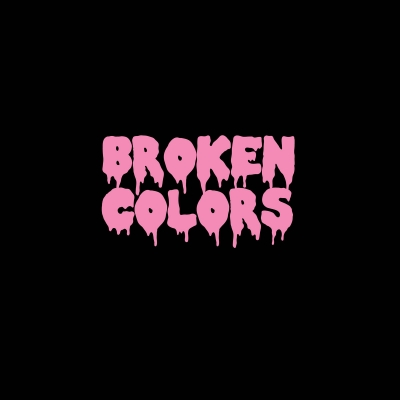 Broken Colors