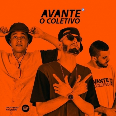 avante_o_colectivo