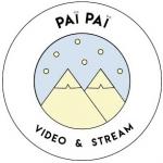 PaïPaï TV logo